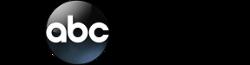 ABC Wordmark