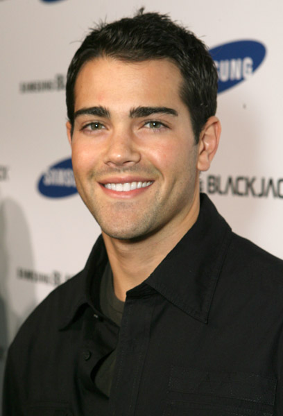 jesse metcalfe age desperate housewives