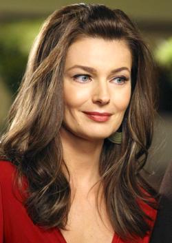PaulinaPorízková