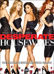 DVD8th