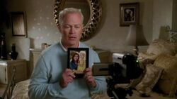 Desperate-Housewives-5x23