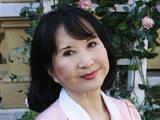 Yao Lin