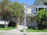 4350 Wisteria Lane