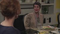 Mary Beth dinner