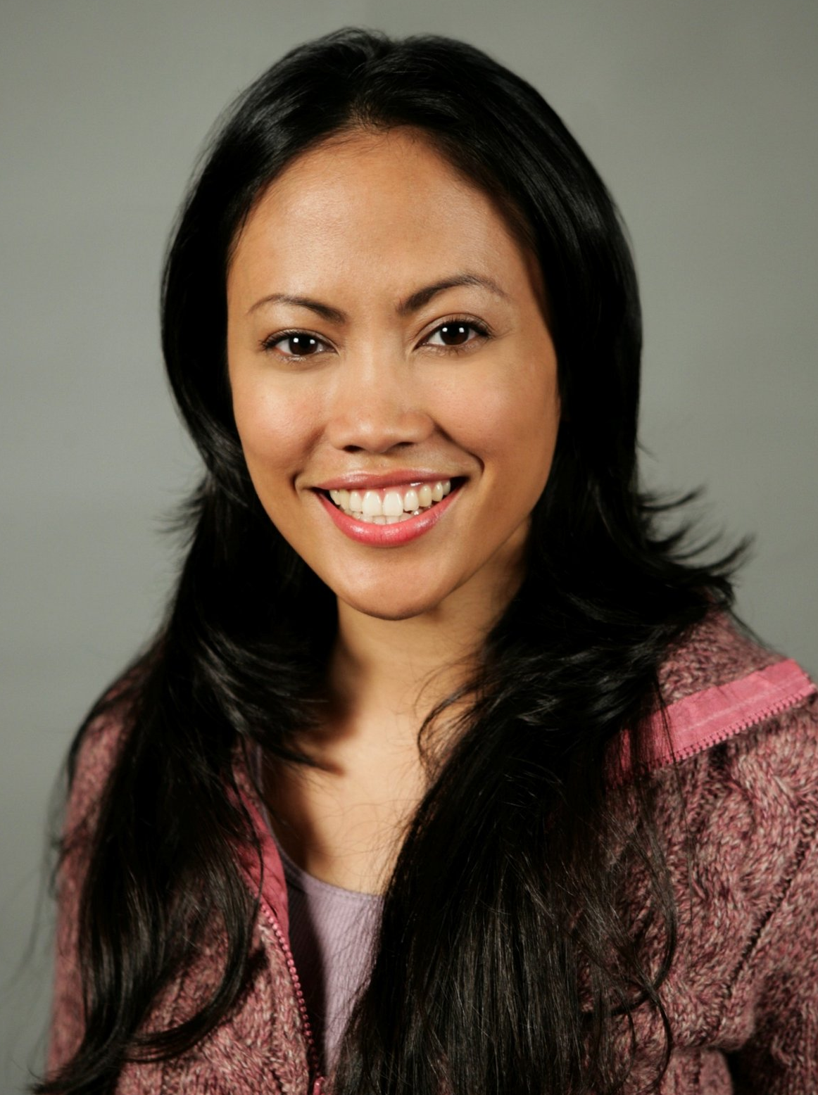 Kim O'Brien foto