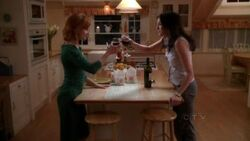 Desperate-Housewives-5x17