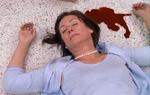 Carolyn Bigsby Dead