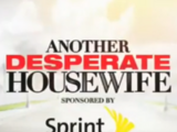Another Desperate Housewife