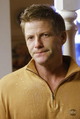 Tom-scavo-photo.png