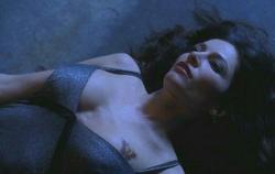 Ramona Dead