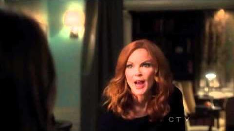 Desperate Housewives - 8x13 - Bree's Intervention Rant