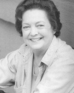 BettyMurphy