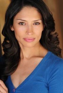 Jessica Vilchis