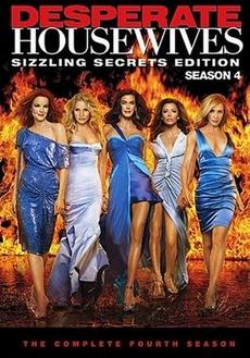 DVD4st