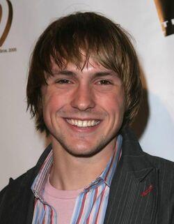 Kyle Searles