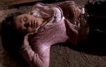 Melanie Foster Dead