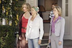 Desperate-Housewives-4x07