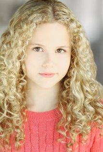 Jenny Hunter-McDermott