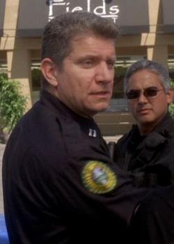 Police307