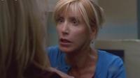 Lynette attacks Anne