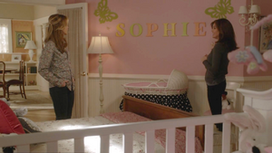 Desperate Housewives 8x15