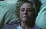 Teresa Pruitt Dead