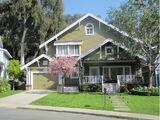 4356 Wisteria Lane