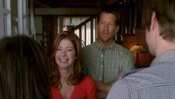 Desperate-Housewives-5x22