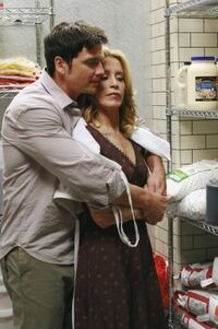 Desperate-Housewives-3x21