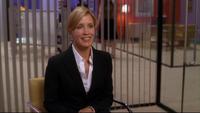 Lynette interview