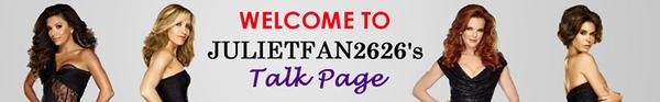 WelcomeMessage2