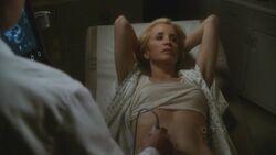 Lynette ultrasound