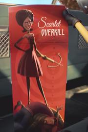 Scarletposterfull