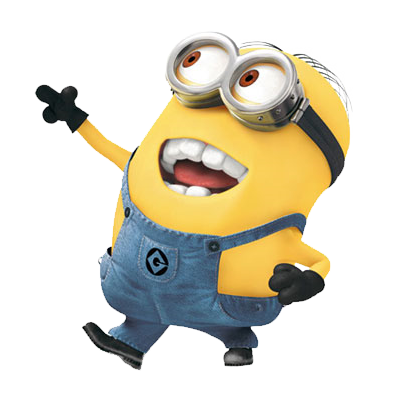 Image result for despicable me png