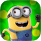 Minion Rush icon