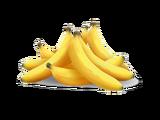 Banana (Minion Rush)