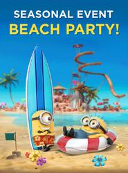 Beach-party-01