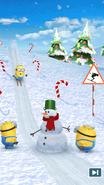 Jolly-christmas-0
