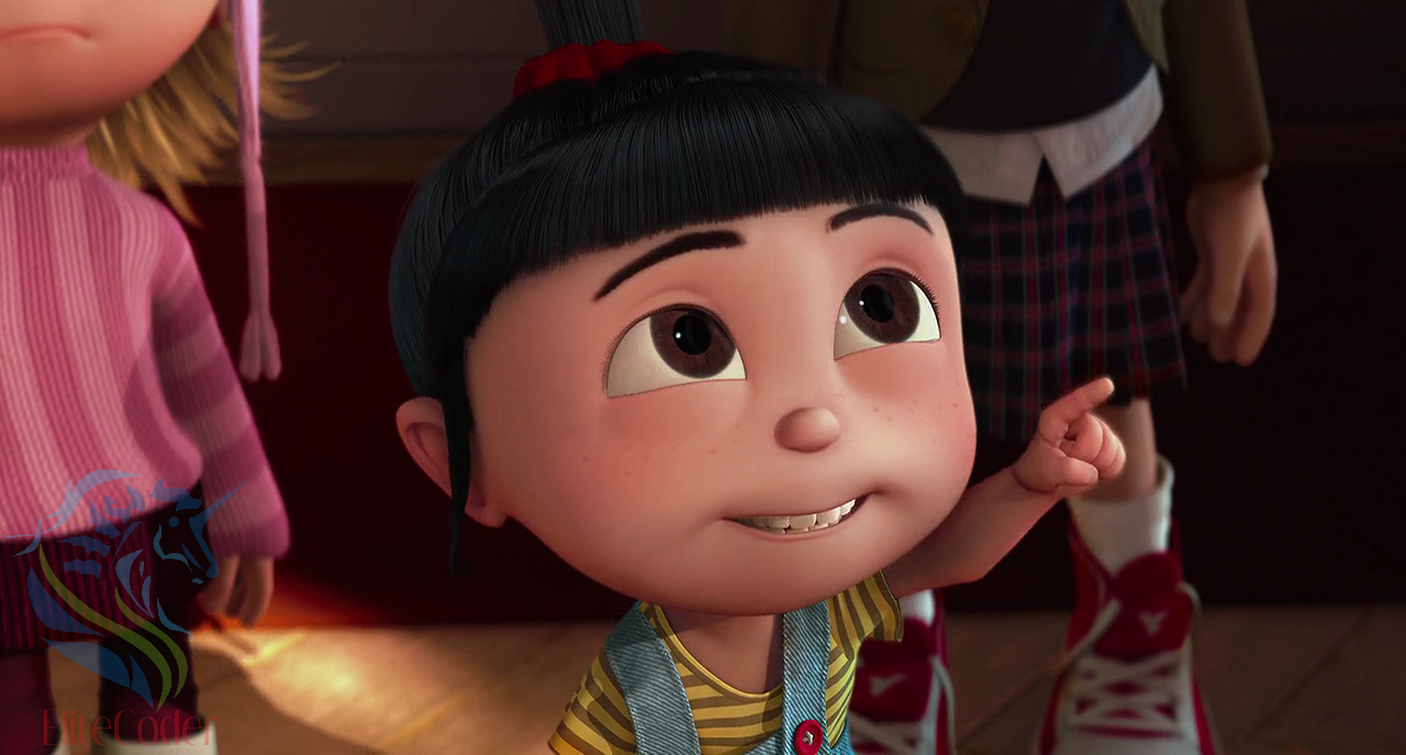 image agnes two png despicable me wiki fandom powered by wikia