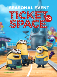 Ticket-to-space-01