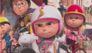 https://vignette.wikia.nocookie.net/despicableme/images/3/3c/Capture_%283%29