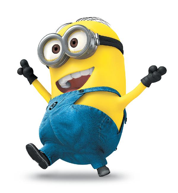 image minion jpg despicable me wiki fandom powered by wikia