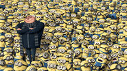Despicable-Me-2-Minions-Pictures-Wallpaper-HD1-1-