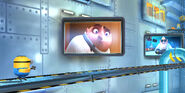 Despicable-me-ios-screenshot-02