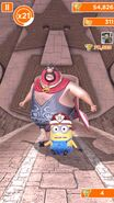 Fragtist Minion Rush (3)