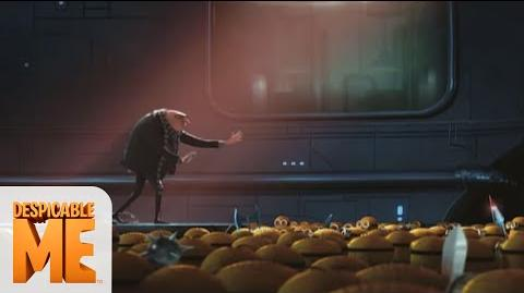 "Despicable Me - Clip ""Steal the Moon"" - Illumination-0"