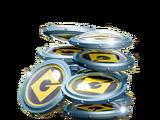 Token (Minion Rush)