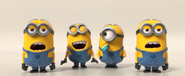 Banana-potato-song-minions-1