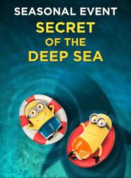 Secret-of-the-deep-sea-01