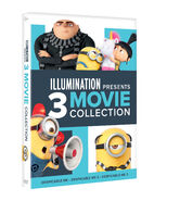 Despicable-me-3-movie-collection